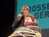 Oliver Kalkofe & Achim Mentzel