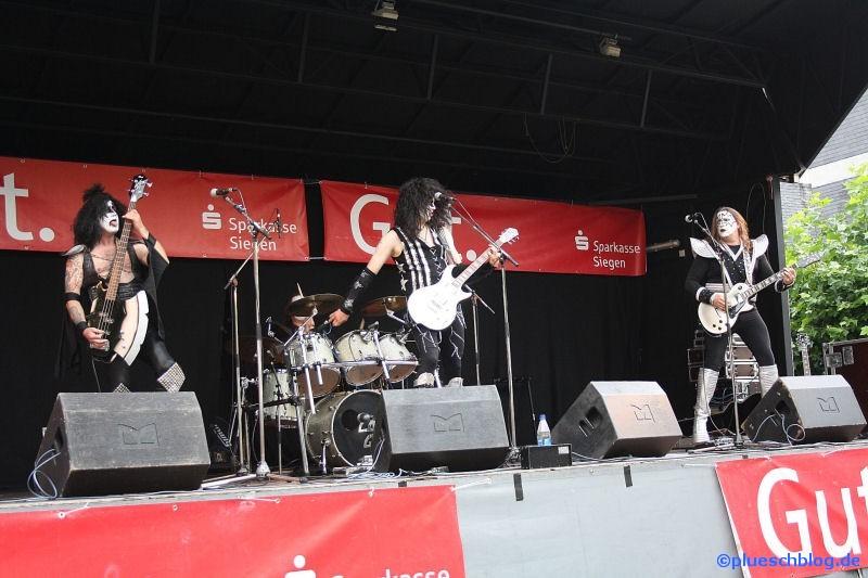 stadtfest_31