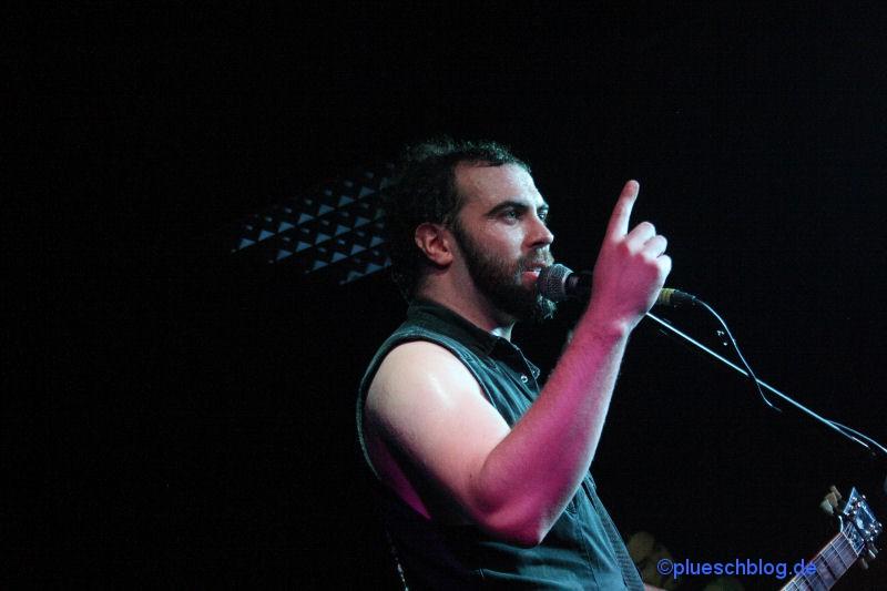 Absolva (46)