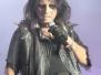 Alice Cooper - 13.11.2011 Mülheim a.d.R.