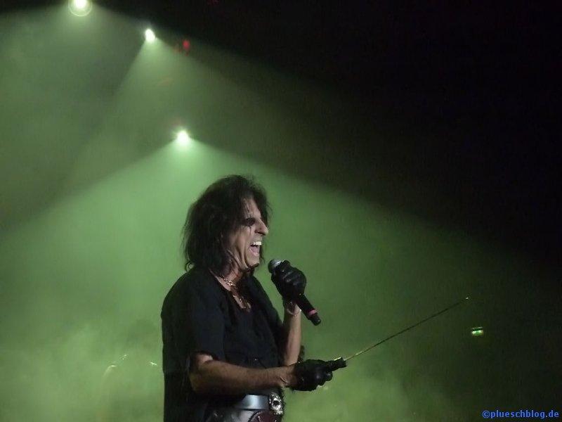 Alice Cooper 2011 047