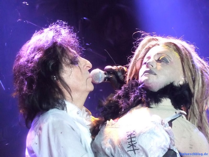 Alice Cooper 2011 084