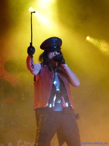 Alice Cooper 2011 121