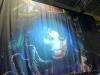 Alice Cooper 2011 001
