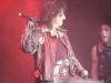 Alice Cooper 2011 009