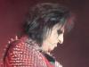 Alice Cooper 2011 013