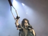 Alice Cooper 2011 016