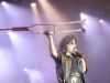 Alice Cooper 2011 021
