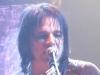 Alice Cooper 2011 037