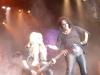 Alice Cooper 2011 039