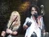 Alice Cooper 2011 064