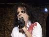 Alice Cooper 2011 065
