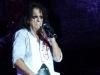 Alice Cooper 2011 074