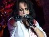 Alice Cooper 2011 076