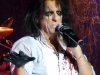 Alice Cooper 2011 077