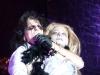 Alice Cooper 2011 079