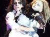 Alice Cooper 2011 081