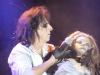 Alice Cooper 2011 082