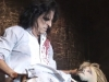 Alice Cooper 2011 085