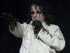 Alice Cooper 2011 091