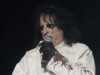 Alice Cooper 2011 092