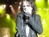 Alice Cooper 2011 106