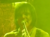 Alice Cooper 2011 109