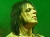 Alice Cooper 2011 110