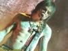 Alice Cooper 2011 114