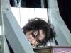 Alice Cooper 2011 125