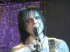 Alice Cooper 2011 128