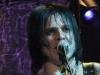 Alice Cooper 2011 130