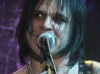Alice Cooper 2011 131