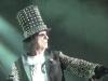 Alice Cooper 2011 134