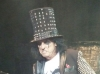 Alice Cooper 2011 139