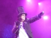 Alice Cooper 2011 144