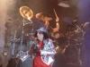 Alice Cooper 2011 157