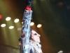 Alice Cooper 2011 160