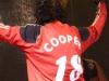 Alice Cooper 2011 161