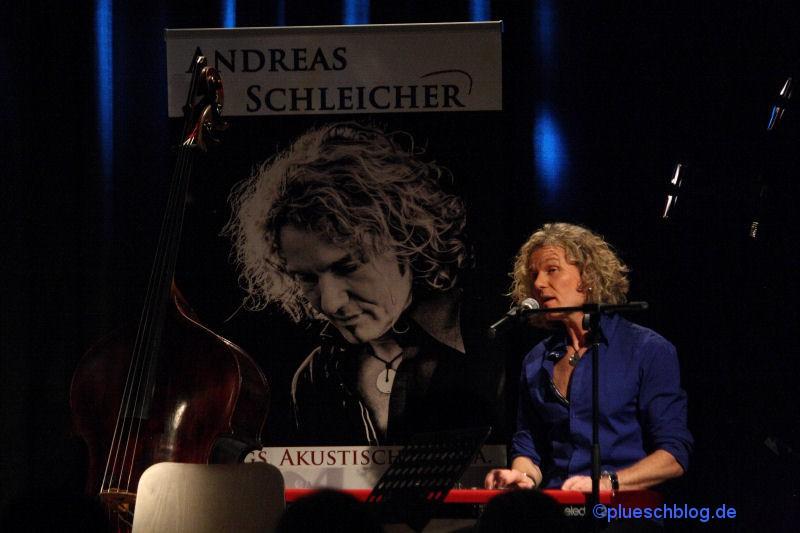 Andreas Schleicher Duesseldorf (23)