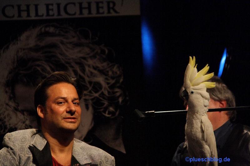 Andreas Schleicher Duesseldorf (53)