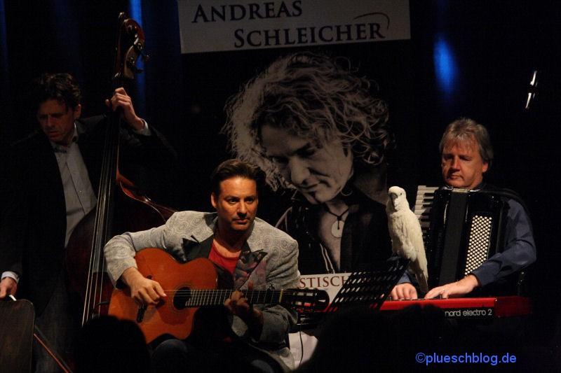 Andreas Schleicher Duesseldorf (9)