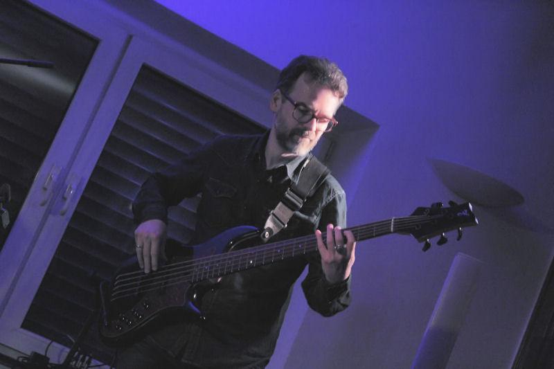 Andreas (37)