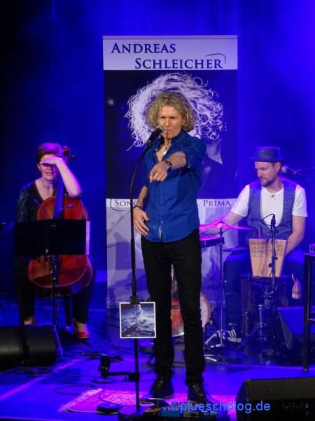 Andreas Schleicher Koeln (26)
