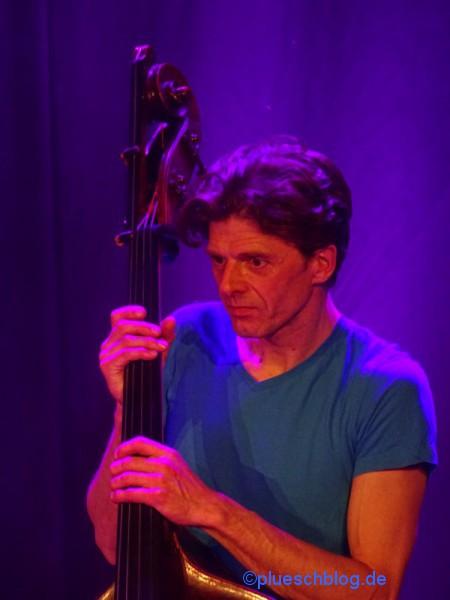 Andreas Schleicher Koeln (5)