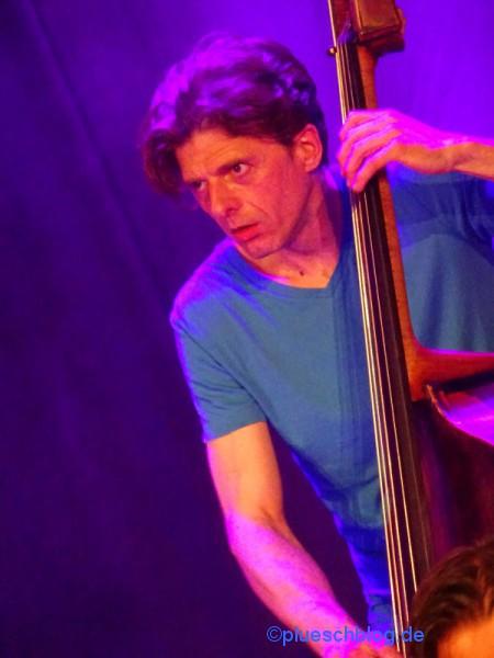Andreas Schleicher Koeln (7)
