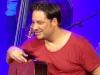 Andreas Schleicher Koeln (28)