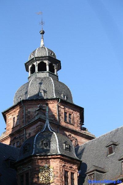 Aschaffenburg 17