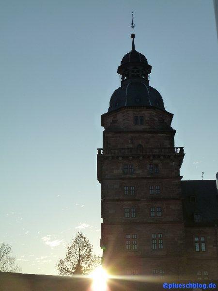 Aschaffenburg 22
