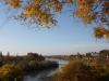 Aschaffenburg 05